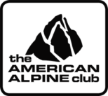 American Alpine Club Logo