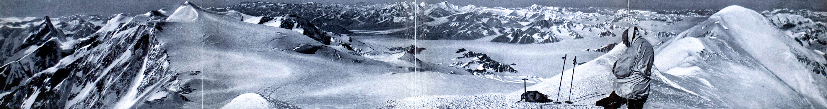 1950 Summit Panoramic Photo-2