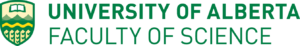 Ualberta Science Logo