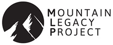 Mountain Legacy Project Logo